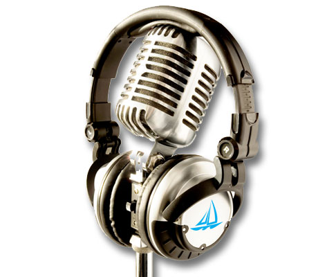 CreativeGet your radio spots done for you!Oceanside Media has the ability to get most radio stations in the U.S. and Canada to produce your radio spots at no charge. Or, if you wish to have your spots professionally produced we can get that done for you too.  More Info